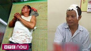 Lời khai của kẻ cuồng sát ở Thái Nguyên