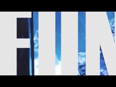 Bentham / FUN【Official Music Video】