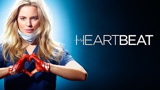 Heartbeat (NBC) Trailer HD