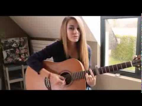 Baixar Papaoutai - Stromae ( Cover by Lisa Spindler )