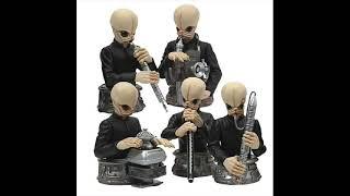 Star Wars Cantina Band Song 1 Hour