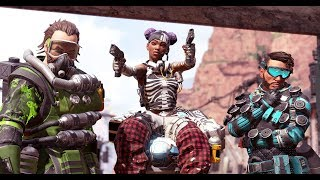 APEX LEGENDS LIVE INDIA || ROAD TO 1900 SUBS || SUBSCRIBE AND JOIN US || SIRRAKESHYT