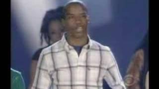 2008 Tony Awards Rent