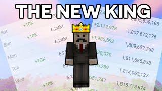 Mumbo Jumbo - The NEW KING Of Minecraft Youtube...