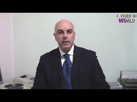 MiFID II: cosa cambia per chi investe?