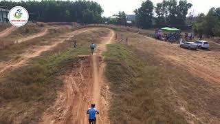 Tổng hợp giải đua MTB Vườn Xoài 2021 - Câu lạc bộ xe đạp thể thao Biên Hòa