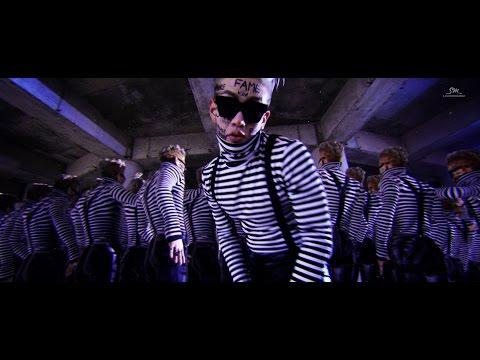 BeatBurger 비트버거 'VAGABOND' MV