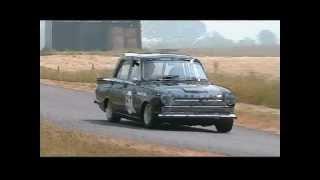 1967 MK1 GT