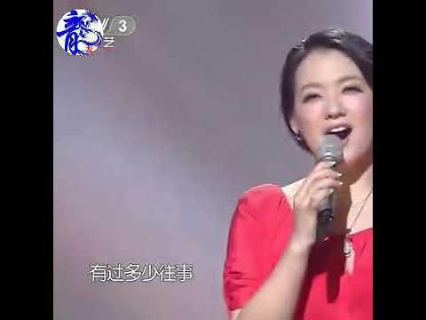 金正恩夫人唱渴望