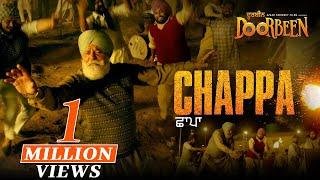Chappa – Ninja – Doorbeen Video HD