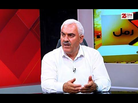 شعوان جبارين: سنفتح جميع أوراقنا لمحكمة الجنايات الدولية إذا قررت التحقيق في قضايا التعذيب وسوء المعاملة فلسطينيا!