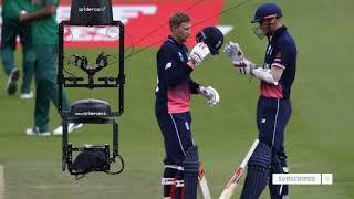 👉এবার বিশ্বকাপে কী কী প্রযুক্তি ব্যবহ্রত হচ্ছে | Cricket World Cup 2019 🖥️