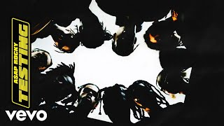 aap-rocky-praise-the-lord-da-shine-audio-ft-skepta.jpg