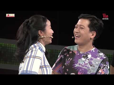 TEASER NHANH NHƯ CHỚP | Tập 20: Trường Giang tiết lộ Xuân Nghị