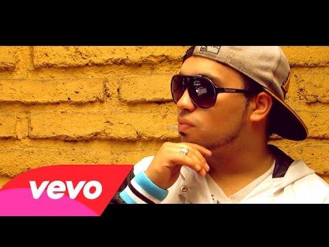 Devic - Linaje escogido - Yo te amo (Video Official) Reggaeton Cristiano 2015