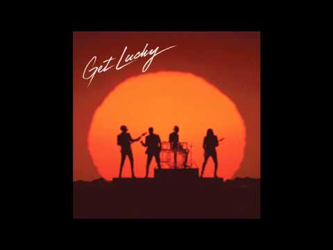 Baixar [INSTRUMENTAL] Daft Punk - Get Lucky Ft. Pharrell Williams, Nile Rodgers