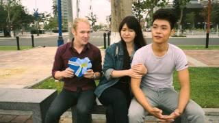 """Anh không đòi quà - Ryan Duy Hùng """"Tây Bánh Bèo"""""""