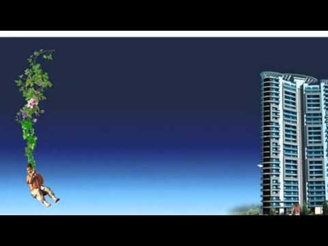 Supertech Azaliya gurgaon, Supertech Azaliya Contact Us @ 9643401176