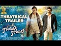 Gopala Gopala Theatrical Trailer..