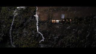 Meszecsinka - Nehéz / Hard