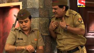 FIR - फ ई र - Episode 1258 - 24th October 2014