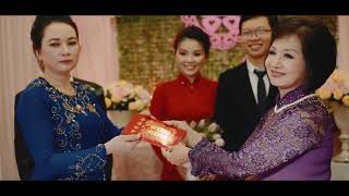 PSC Thanh Nam - Le Quyen 29/9/2018