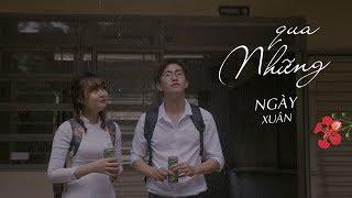 Phim ngắn 2019 - Qua Những Ngày Xuân - Shady Team