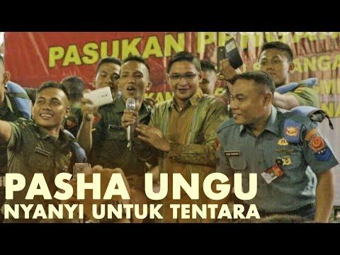 Pasha ungu ngaceng sorry
