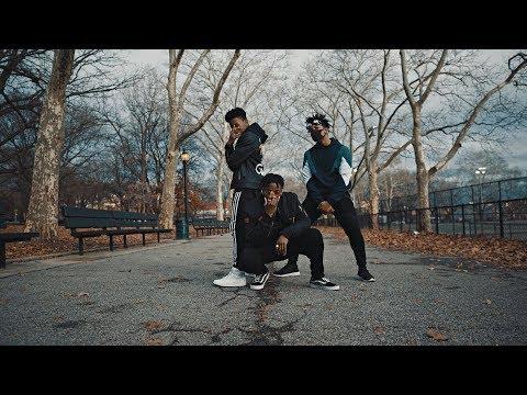 Post Malone - Wow | Dance Video