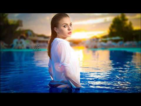 The best of vocal deep house chill out music 2015 2 hour for House music acapella