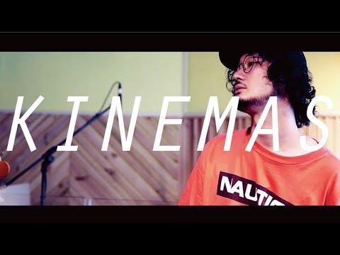 キネマズ / KINEMAS