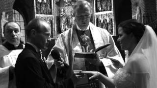 Podsumowanie ślubu kościelnego