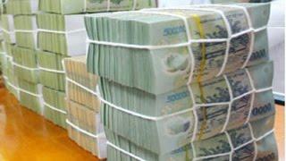 """Nữ trưởng phòng Agribank bị tố """"nuốt"""" hơn 26 tỷ đồng của dân"""