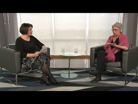 Entrevista com Rosely Sayão