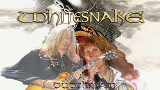 Whitesnake, 2016-08-11, Full Concert, 013, Tilburg, The Netherlands