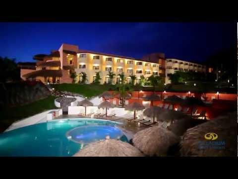 Palladium Hotels and Resorts