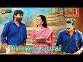 Dharma Durai Malayalam Full Movie 2017   HD 1080   Vijay Sethupathi   Tamannaah   New Release 2017