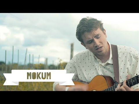 Axel Flovent - Close To You • Mokum Sessions #348