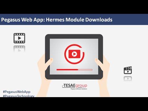 Hermes Module Αρχεία Downloads