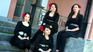 Vaya Quartet - Shopski pripevki