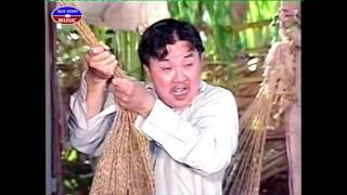 Hai Con Dau Bac Ba Phi