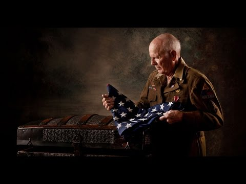 "Together We Served (TWS), the leading U.S. military veteran online community and archive, is sending a heartfelt S.O.S. to all family members of aging military veterans. ""Save Our Veterans Stories"" is an unprecedented national campaign to help preserve the military history of the hero in your life by enabling you to capture their memories, photos, and entire military service on TogetherWeServed.org - the largest collection of U.S. military veteran service stories in existence."
