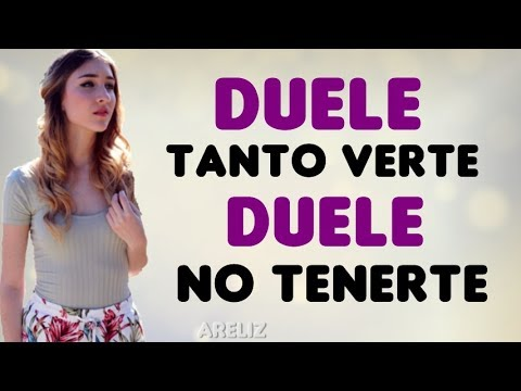Gemeliers Ft. Ventino - Duele (Letra)
