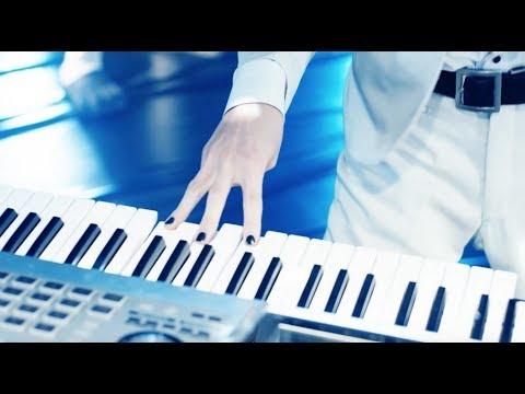 【Music Video】feeling/ピアノゾンビ