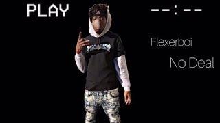 FlexerBoi ft HG, SaucyEuros - Gotta Eat [Prod by Kingleeboy]