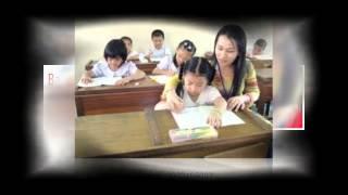 Giáo viên dạy kèm lớp 1 tại nhà Lh:0866767173