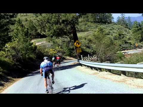 cycle u chelan training camp-crash