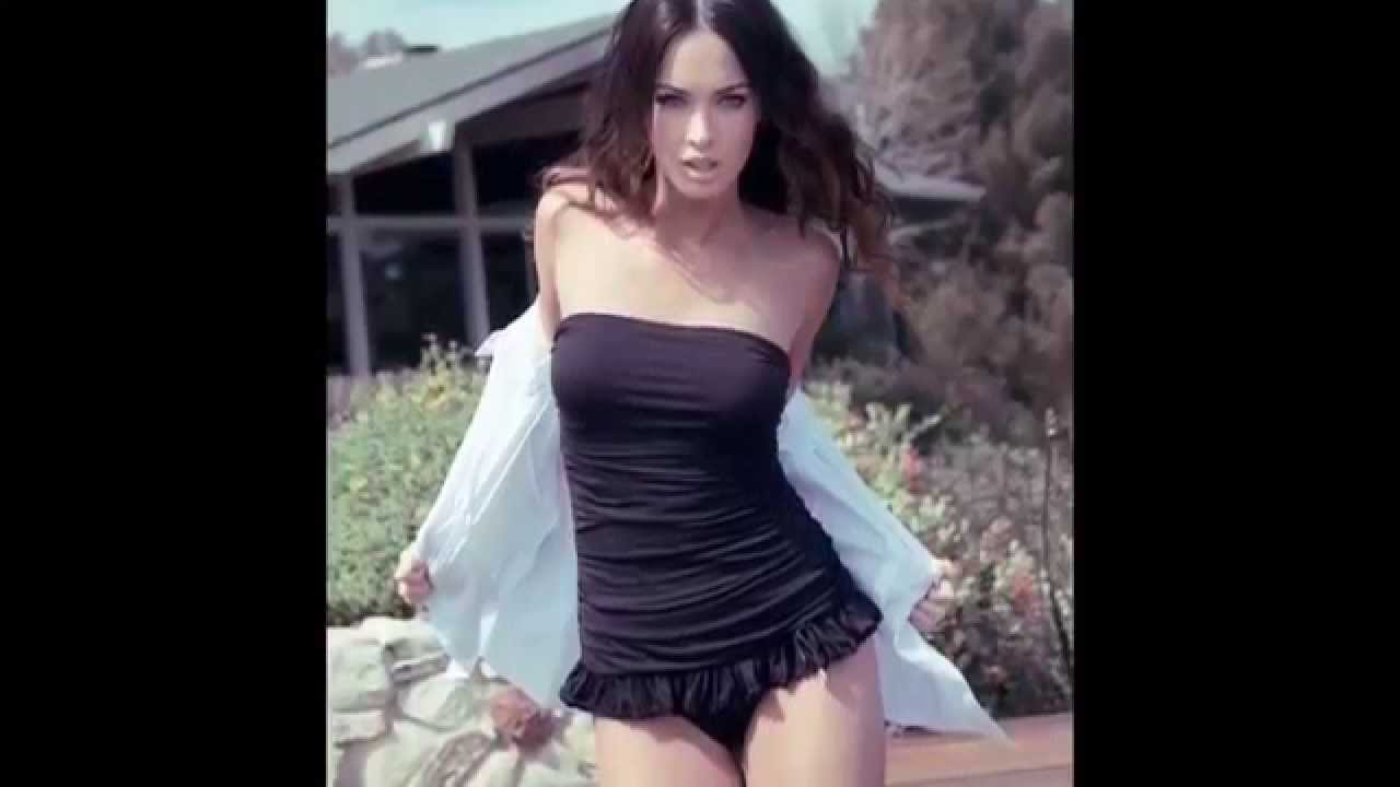 Megan Fox 2014 :* - YouTube
