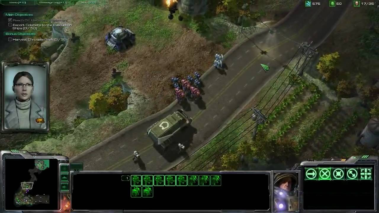 Starcraft ii wings of liberty cd activation code
