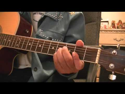 vamos a platicar ,guitarra- requinto y acordes